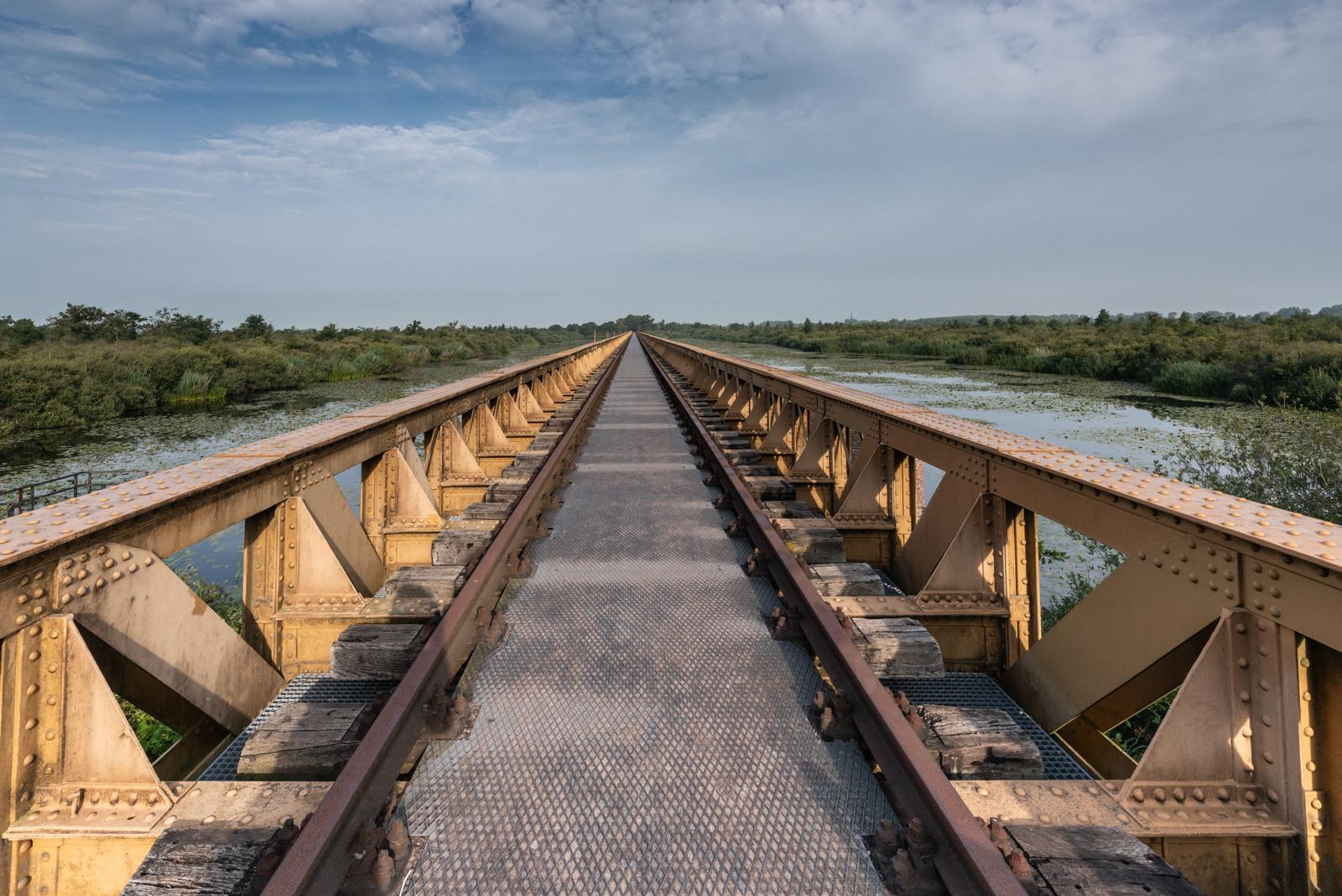 Moerputtenbrug 3197