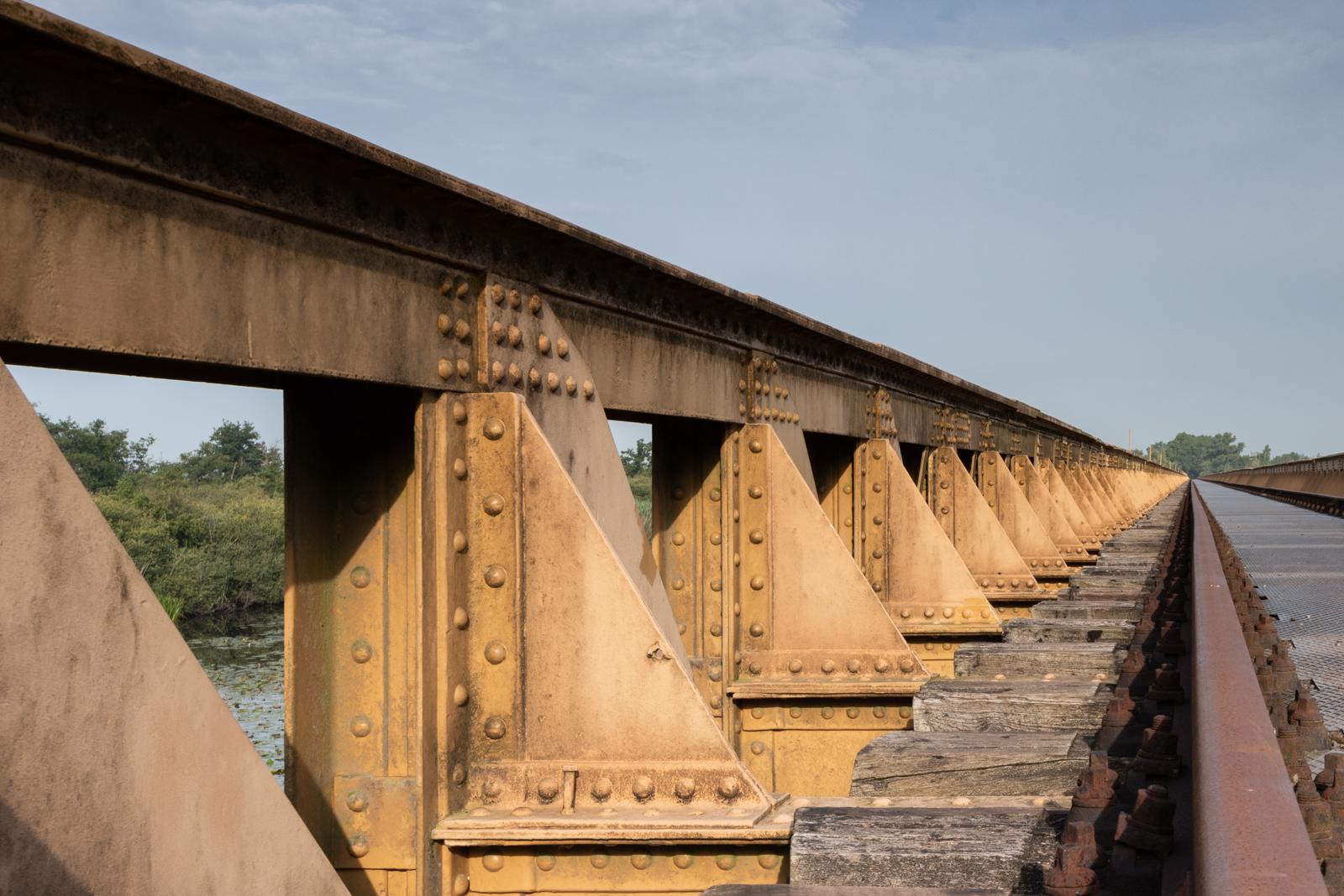 Moerputtenbrug 3198