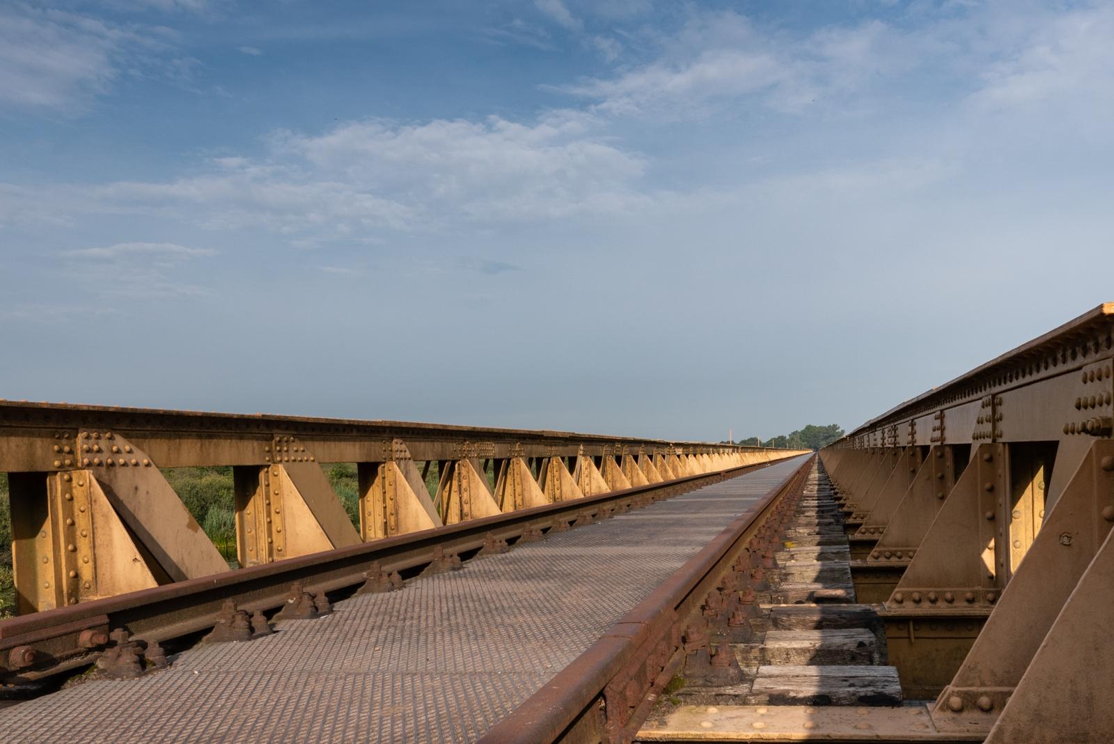 Moerputtenbrug 3204