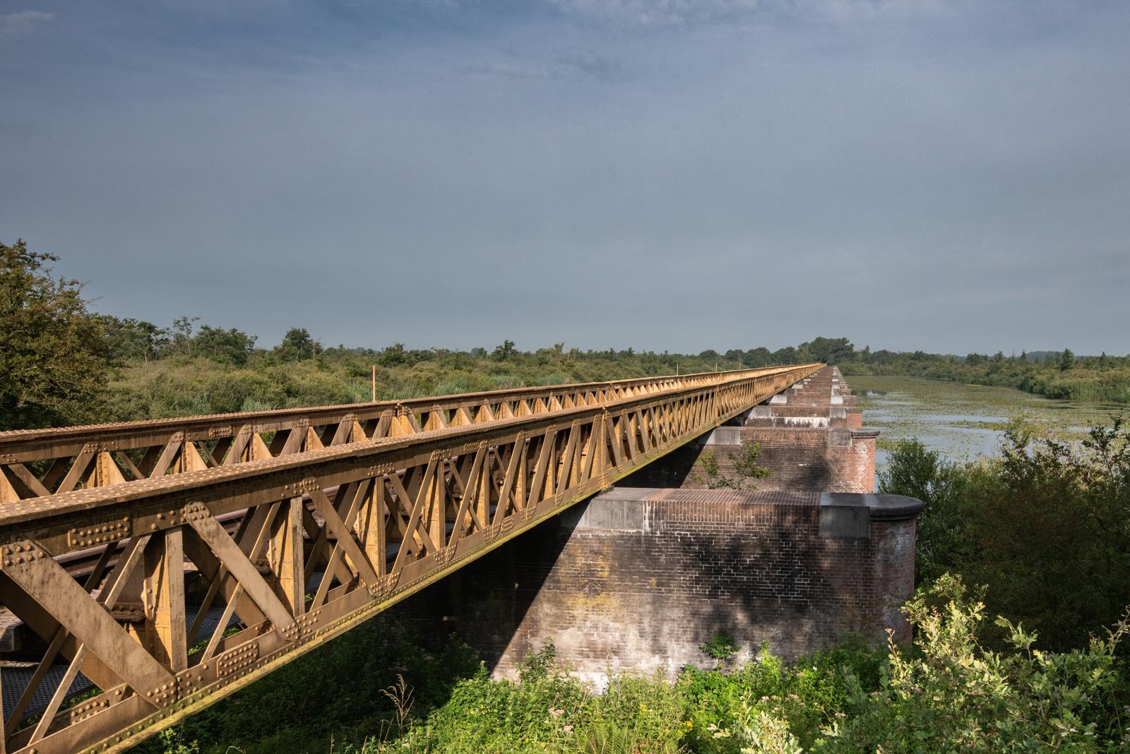 Moerputtenbrug 3216